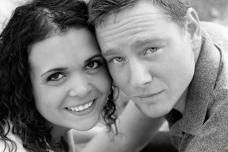 Maria and Nick