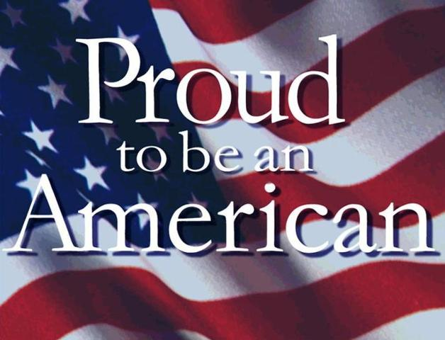 628px-Proud-to-be-an-american-flag